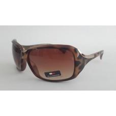 แว่นกันแดด Tommy Hilfiger จาก USA พรีเมียม