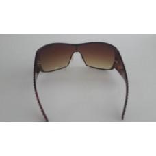 แว่นกันแดด armarni exchange แท้จาก USA